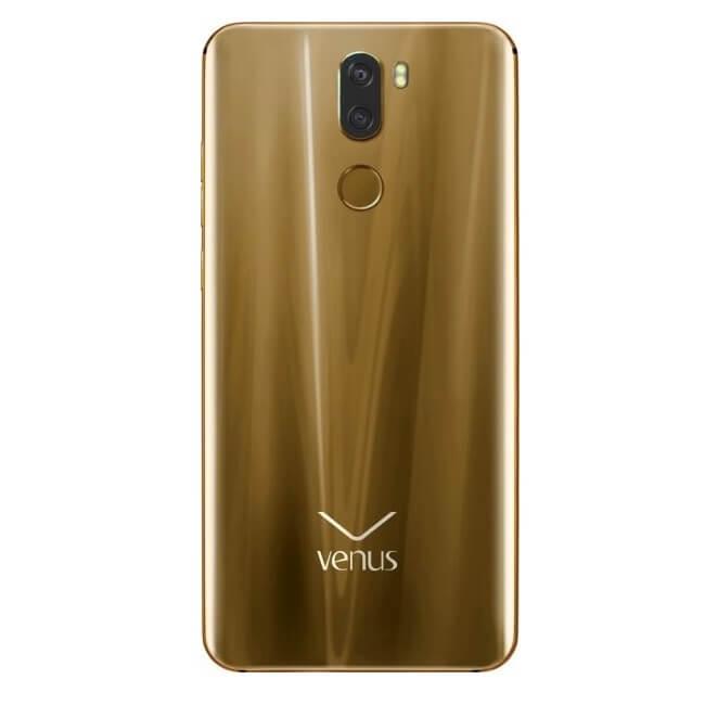 Vestel Venus Z30