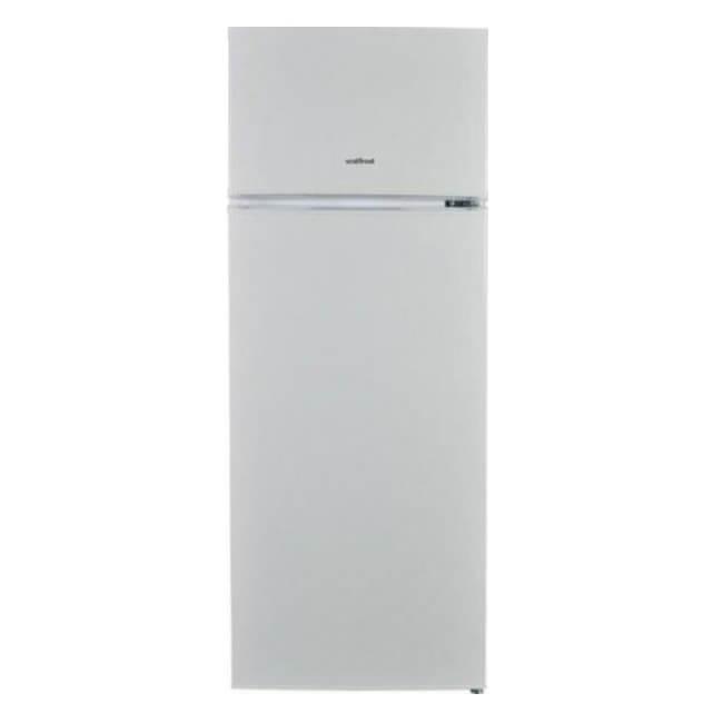Vestfrost VF 2500 buzdolabi
