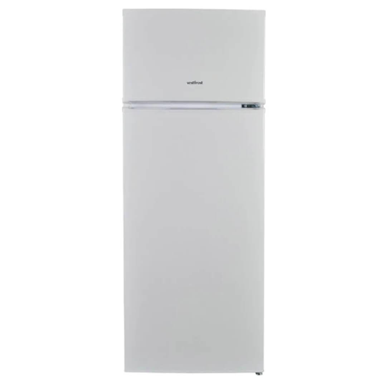 Vestfrost VF 3000 buzdolabi