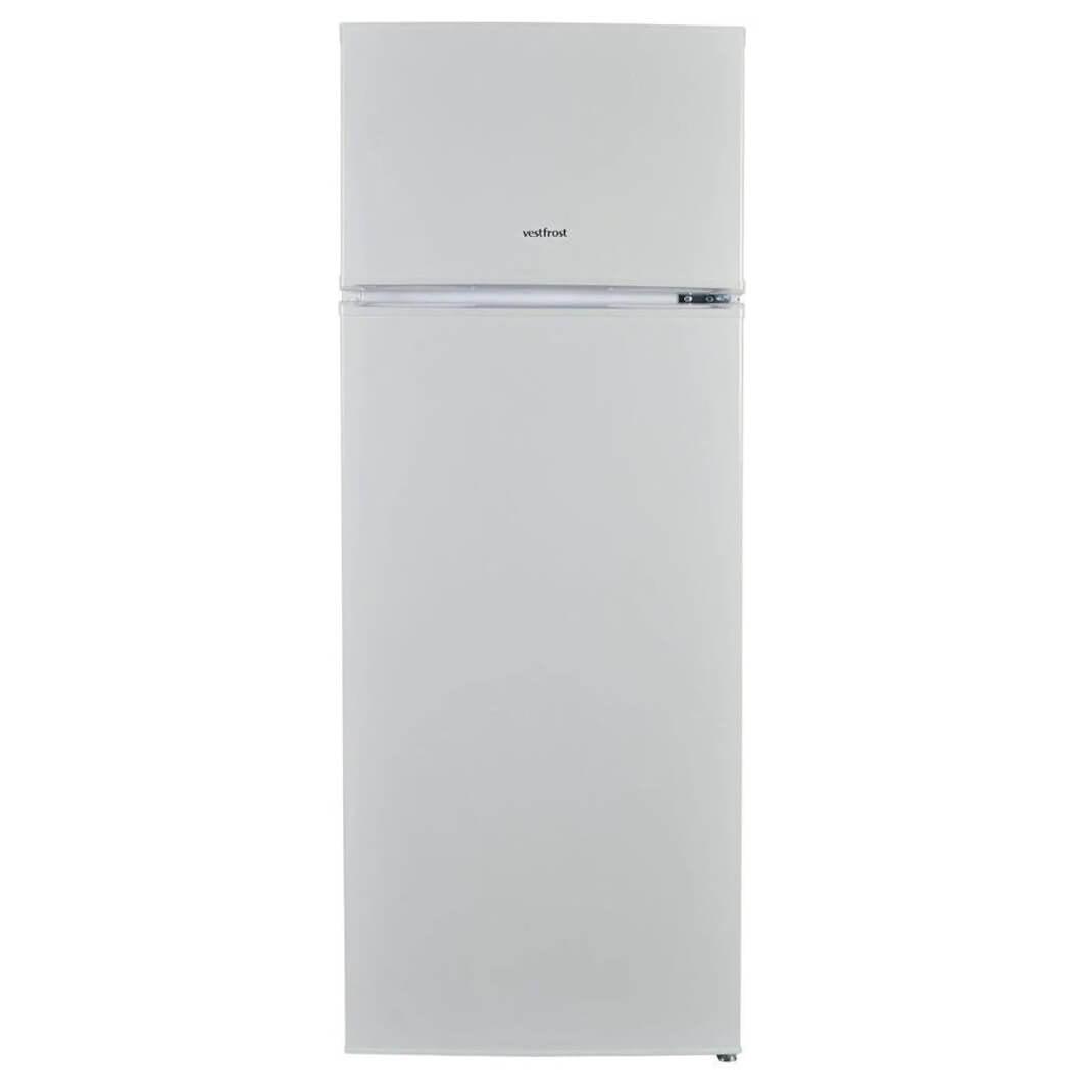 Vestfrost VFBZD 4501 buzdolabi