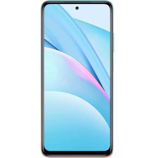 Xiaomi Mi 10T Lite Akıllı Telefon