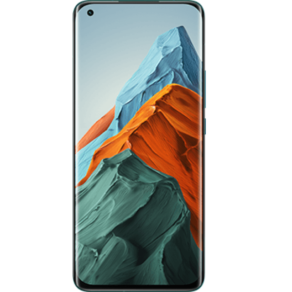 Xiaomi Mi 11 Pro Akıllı Telefon