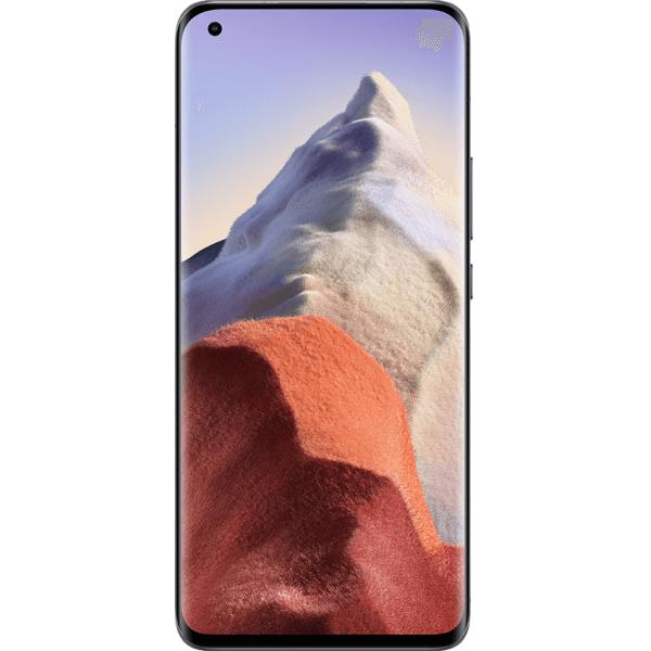 Xiaomi Mi 11 Ultra Akıllı Telefon