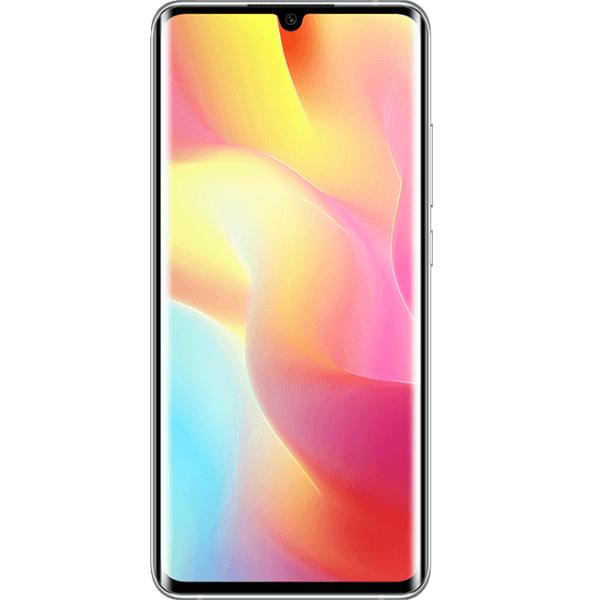 Xiaomi Mi Note 10 Lite Akıllı Telefon