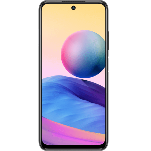 Xiaomi Redmi Note 10 5G Akıllı Telefon