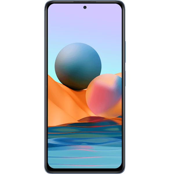 Xiaomi Redmi Note 10 Pro Akıllı Telefon
