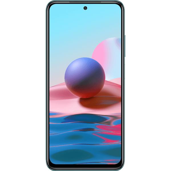 Xiaomi Redmi Note 10 Akıllı Telefon