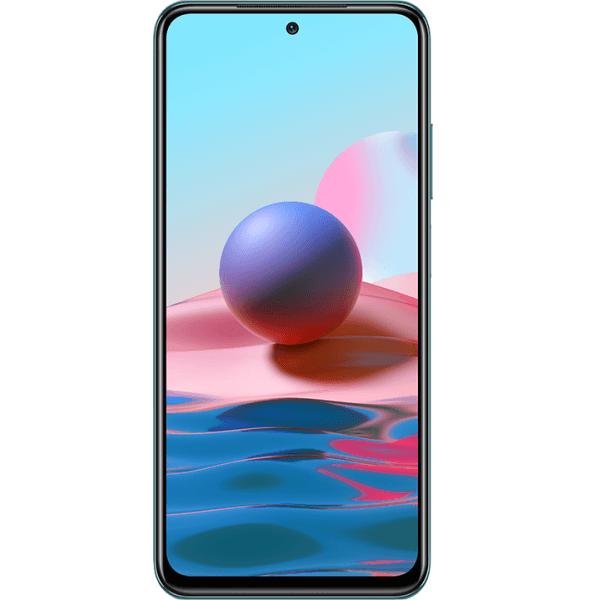 Xiaomi Redmi Note 10s Akıllı Telefon