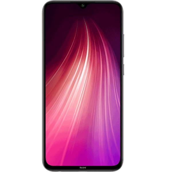 Xiaomi Redmi Note 8 Akıllı Telefon