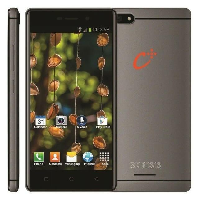 C5 Mobile Noa G1