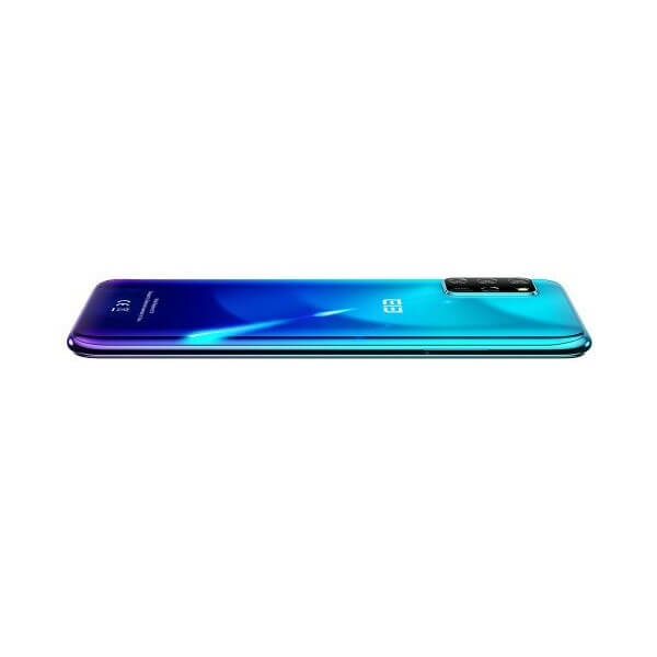 Elephone E10