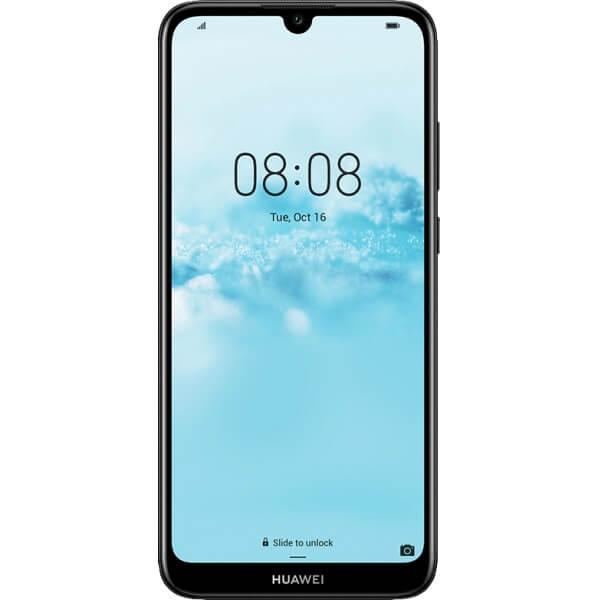 Huawei Y6 Prime (2019)
