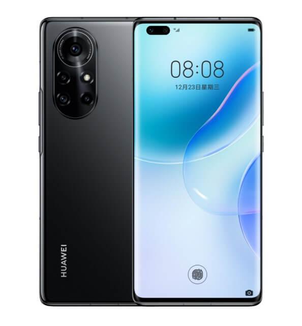 Huawei nova 8 Pro Akıllı Telefon