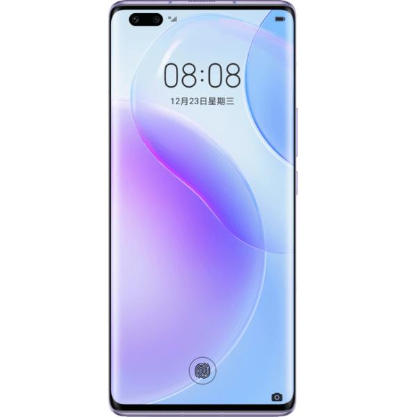 Huawei nova 8 Pro Fiyatı ve Özellikleri