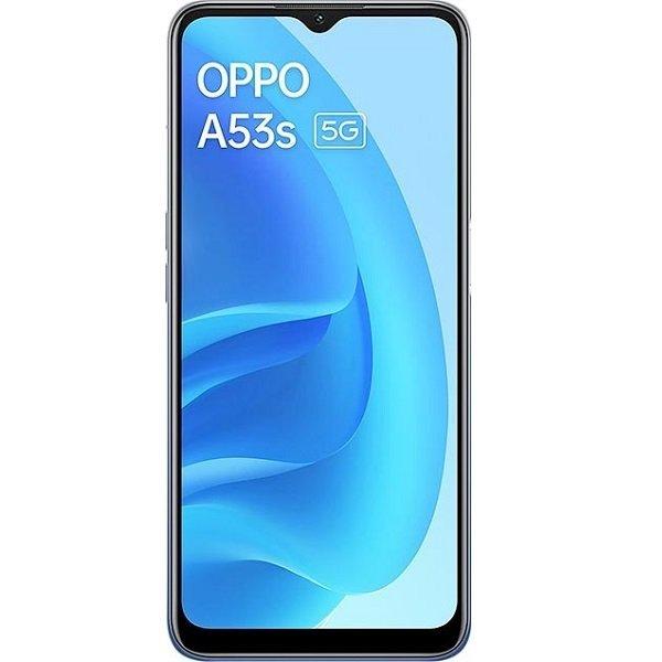 Oppo A53s 5G Akıllı Telefon