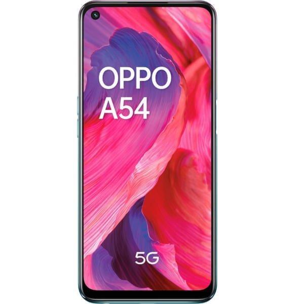 Oppo A54 5G Fiyatı ve Özellikleri