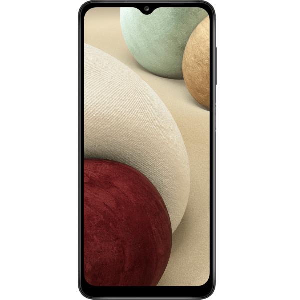 Samsung Galaxy A12 Fiyatı ve Özellikleri