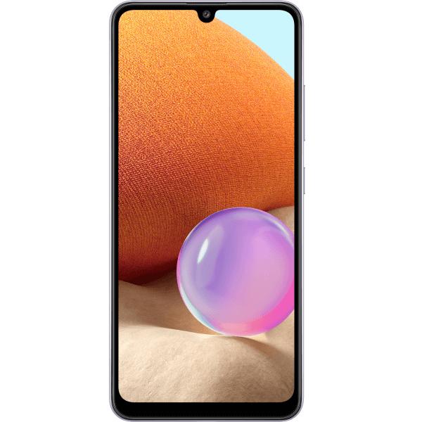 Samsung Galaxy A32 Akıllı Telefon