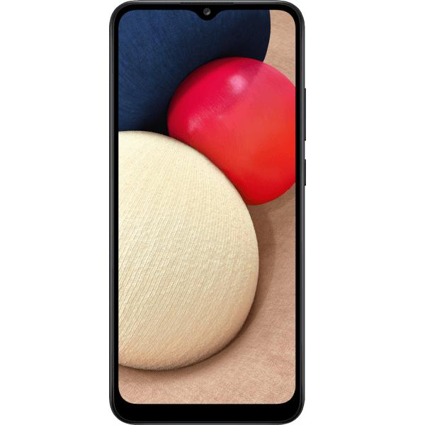 Samsung Galaxy M02s Fiyatı ve Özellikleri