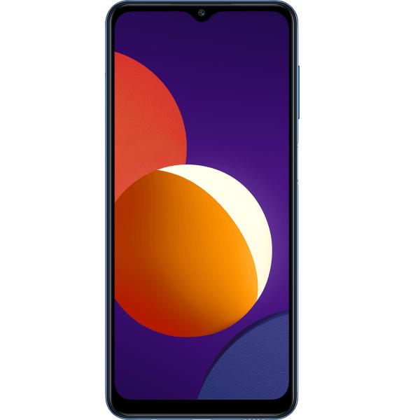 Samsung Galaxy M12 Akıllı Telefon