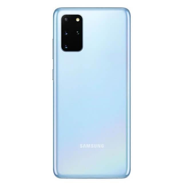 Samsung Galaxy S20+ Plus