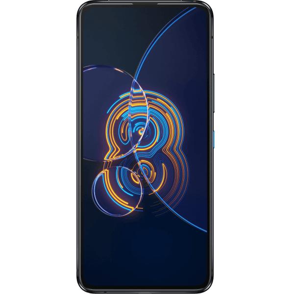 Asus Zenfone 8 Flip Fiyatı ve Özellikleri