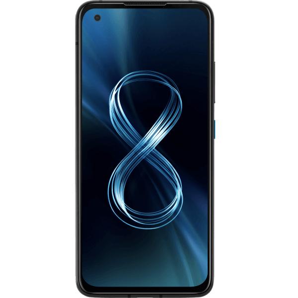 Asus Zenfone 8 Akıllı Telefon