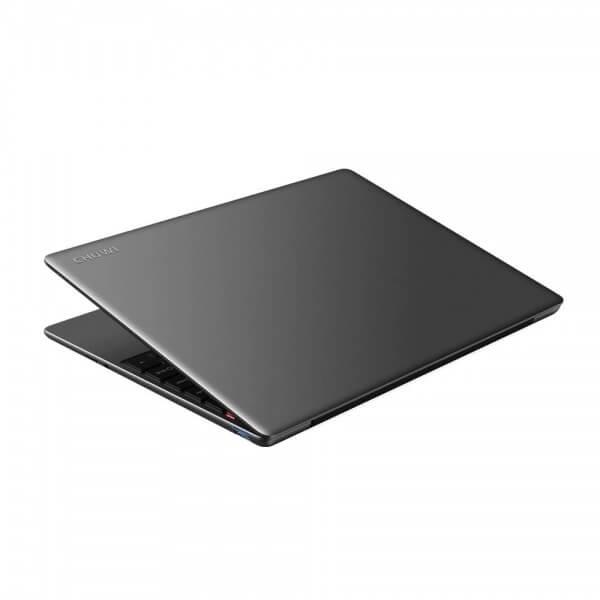 """CHUWI CoreBook Pro 13"""""""