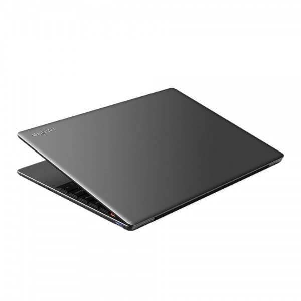 "CHUWI GemiBook Pro 14"""