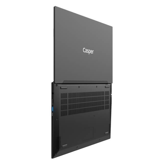 Casper Nirvana X400.1051-4C00X-S-F