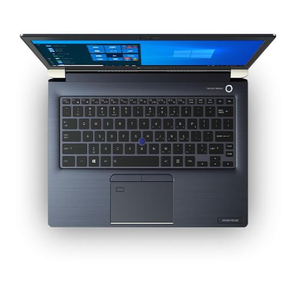 Dynabook Portege X30-E-19Q