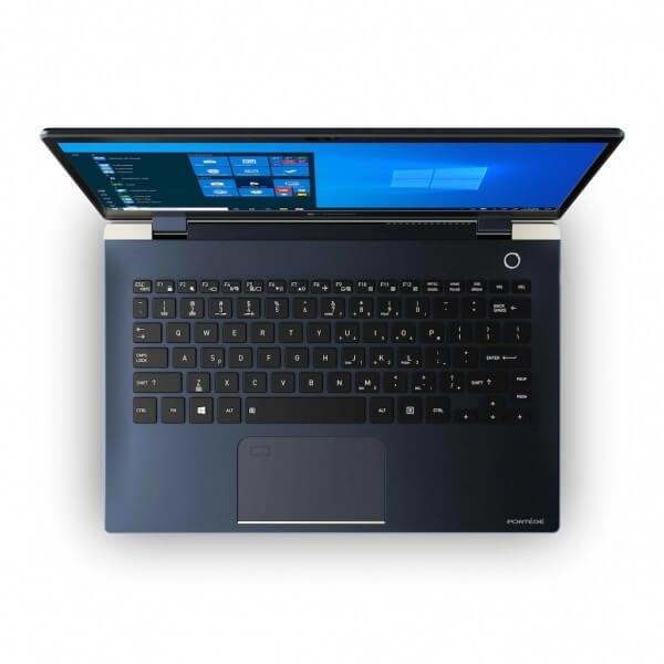 Dynabook Portege X30L-G-12D