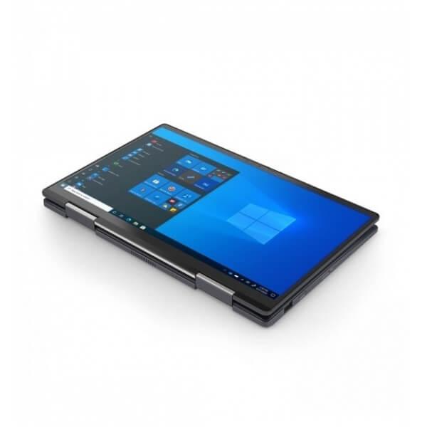 Dynabook Portege X30W-J-112