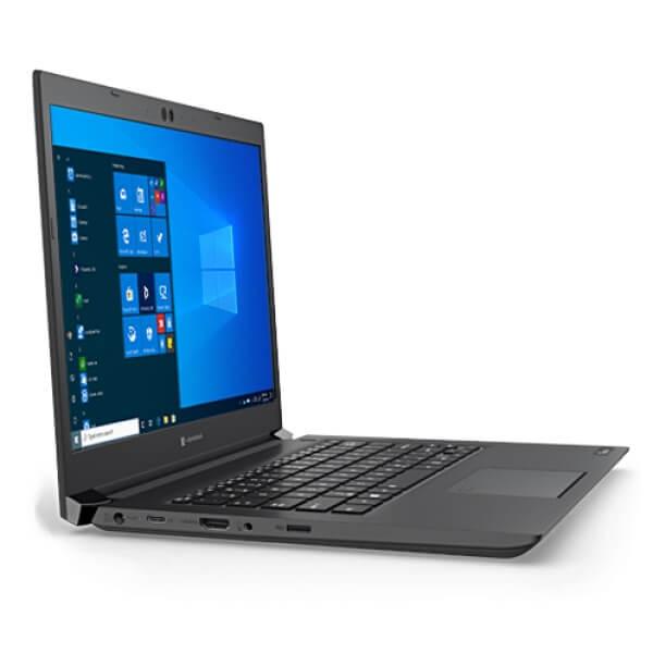 Dynabook Tecra X40-E-1CV