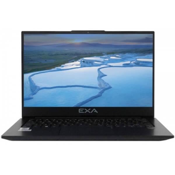 EXA Elite 5TC1 EXAL140I58001
