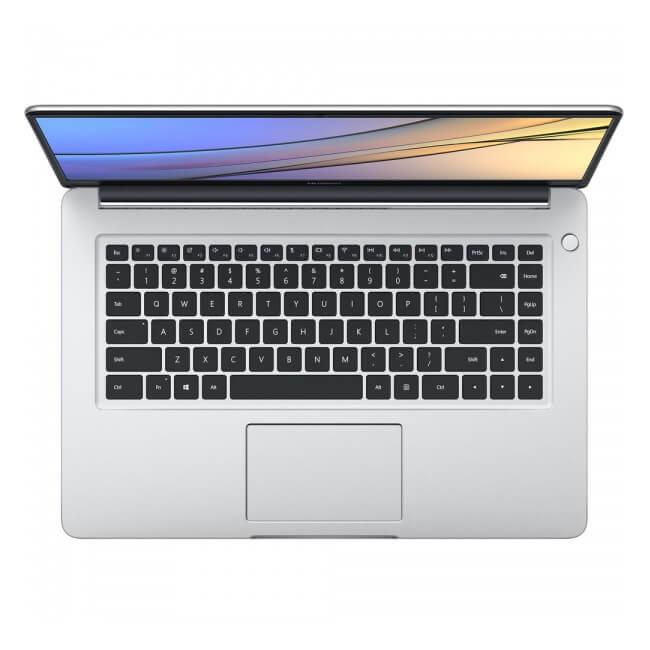 """Huawei MateBook D 15.6"""""""