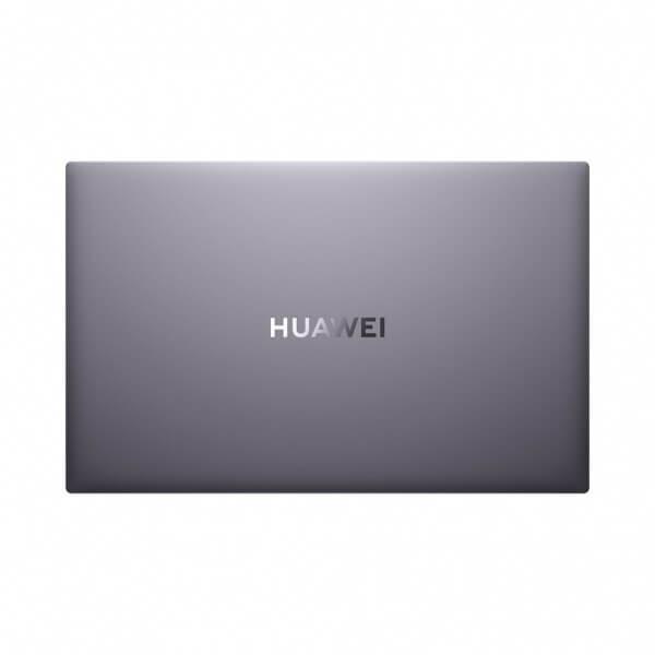 Huawei MateBook D16 R5 (8GB/512GB)