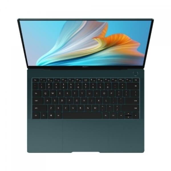 Huawei MateBook X Pro I7 512GB