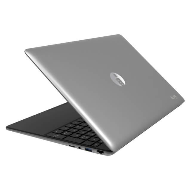 I-Life ZedAir CX5 Notebook (IL.1506X.4256G.GWI5TKS)