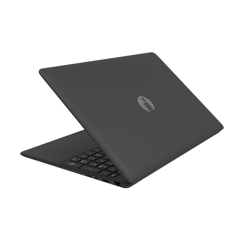 I-Life ZedAir CX7 Notebook (CX7158256WB)
