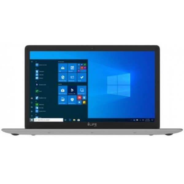 I-Life ZedAir CX7 Notebook (CX7158512WS)