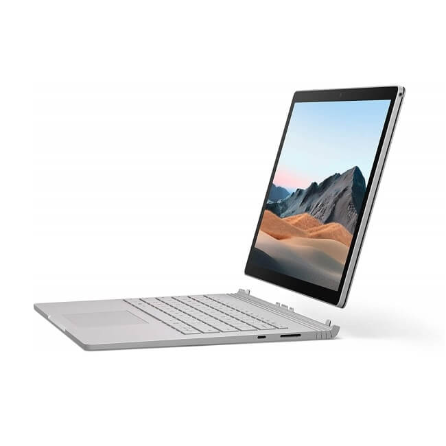 "Microsoft Surface Book 3 13.5"" SKY-00001"