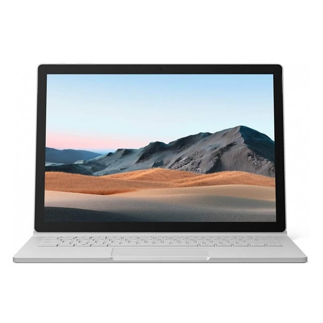 "Microsoft Surface Book 3 13.5"" SLM-00001"