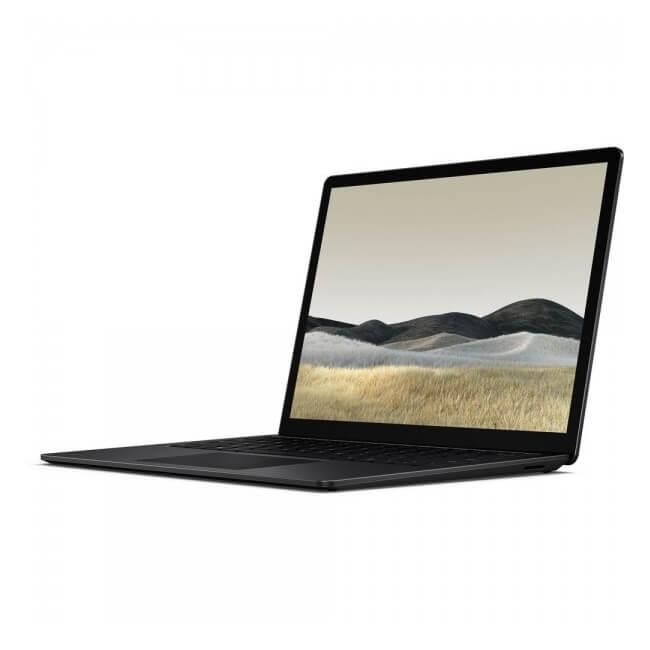 Microsoft Surface Laptop 2 DAG-00114