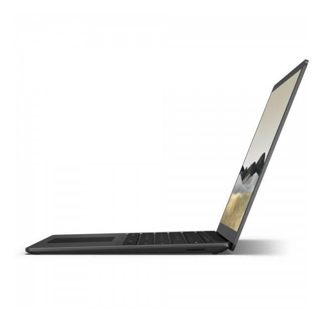 Microsoft Surface Laptop 2 DAJ-00092