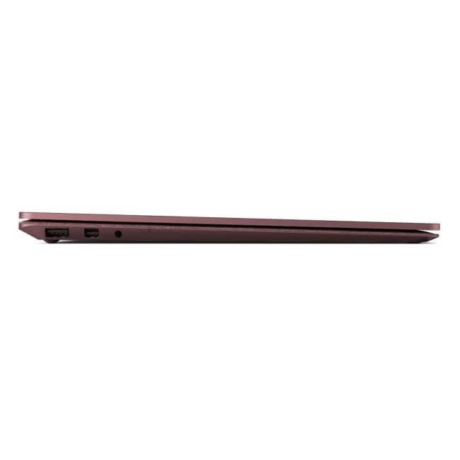 Microsoft Surface Laptop 2 LQS-00031