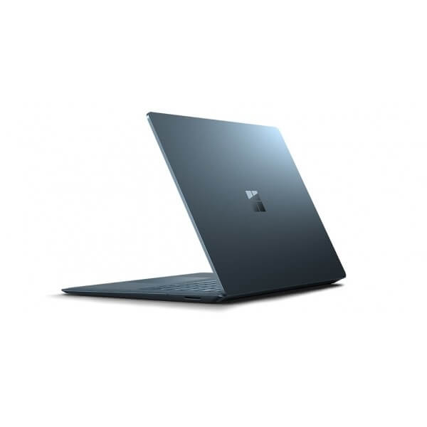Microsoft Surface Laptop Ultrabook (DAG-00007)