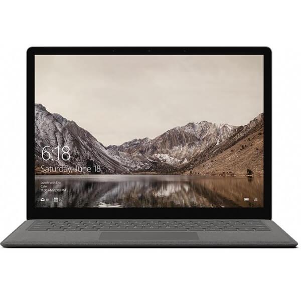 Microsoft Surface Laptop Ultrabook (DAJ-00021)