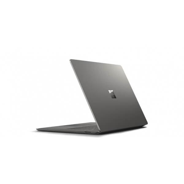 Microsoft Surface Laptop Ultrabook (DAL-00019)