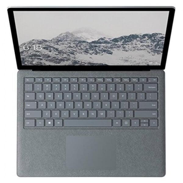 Microsoft Surface Laptop Ultrabook (EUP-00001)